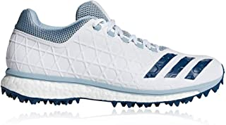 adidas sl22 boost cricket shoes