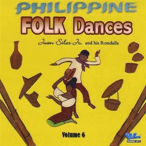 magkasuyo folk dance mp3