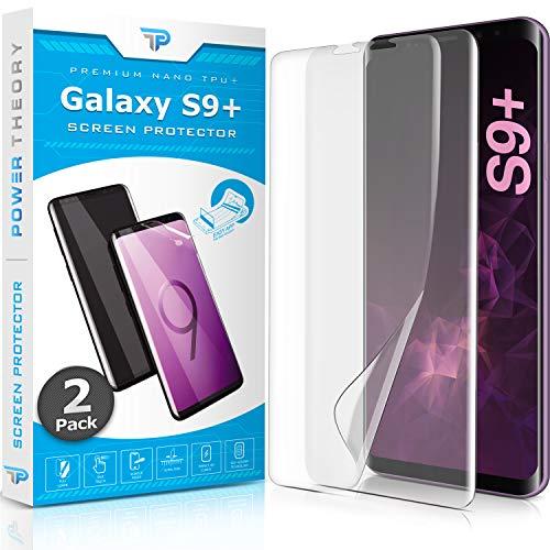 samsung galaxy s9 plus bei saturn