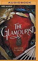 The Glamourist (Vine Witch)
