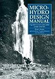 Cheap Textbook Image ISBN: 9781853391033