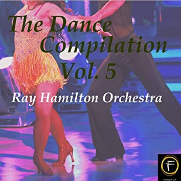 The Dance Compilation, Vol. 5
