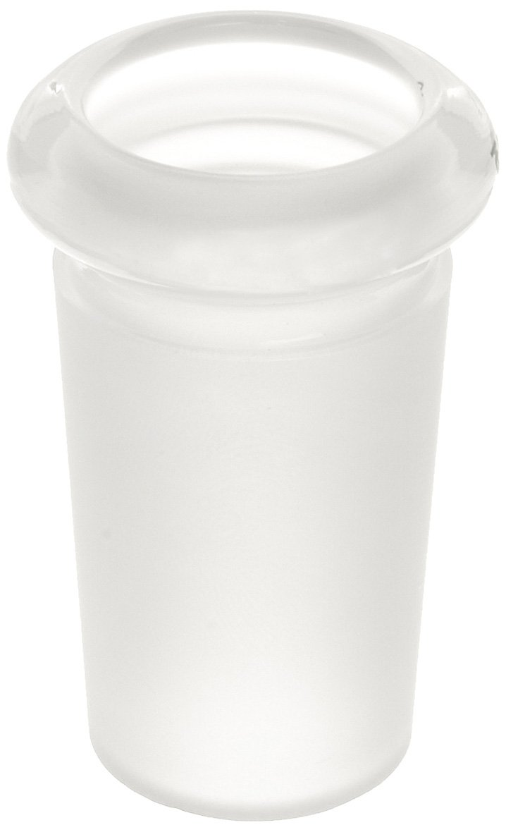 Chemglass CG-1016-10 Glass Bushing Adapter with 29 42 Lower New York Mall Max 79% OFF Inne