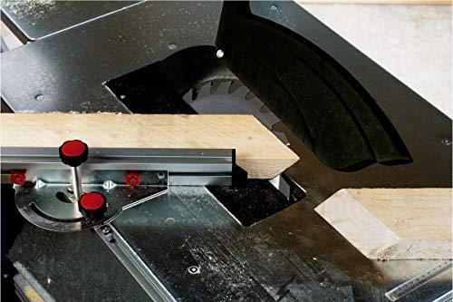 Tischkreissäge TKHS 315 C, 2,0 WNB - 4
