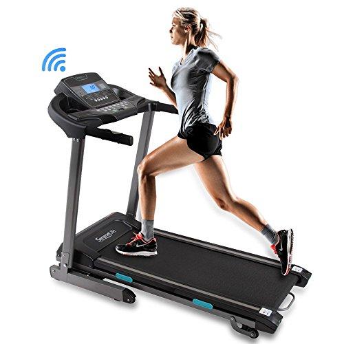 amazon fitness