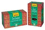 キャメロンハイランド高級紅茶BOH・ボーティー パッション・フルーツ(1箱・20ティーパック Passion Fruit)