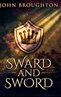 Sward And Sword
