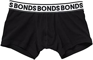 Bonds Boys Underwear Fit Trunk