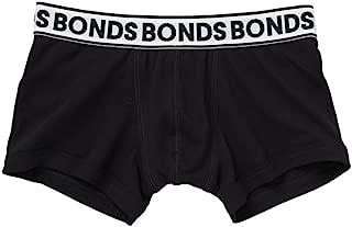 Bonds Boys Underwear Fit Trunk