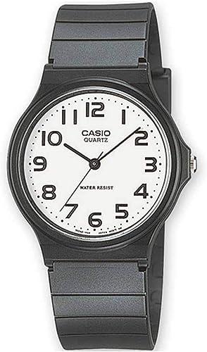 Montre Casio Collection MQ-24