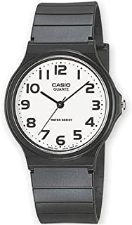 Montre Casio Collection MQ-24