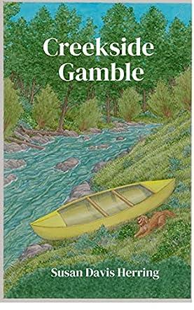 Creekside Gamble