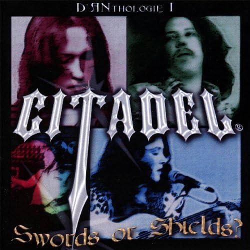 Citadel ®