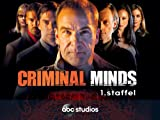 Criminal Minds - Staffel 1 [dt./OV]
