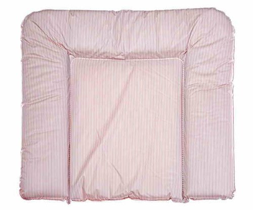 Easy Baby 300-14 Easy Soft Matelas à langer 75 x 85 cm