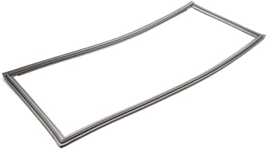 LG ADX73550624 Refrigerator Door Gasket, Right