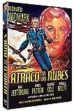 Atraco en las Nubes DVD 1955 A Prize of Gold 1955