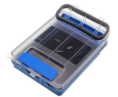 Philips cp0484 Filtro per fc9919 fc9921 fc9922