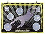 Kickmaster Tiro Objetivo Interior