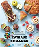 Gâteaux de maman