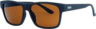 Óculos de sol Von Dutch, Unissex, Tartaruga
