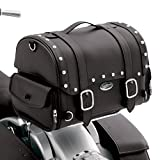 Saddlemen 3503-0054 Desperado Express Tail Bag