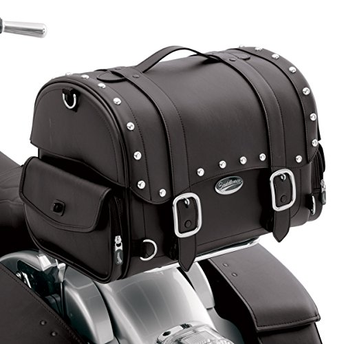 Saddlemen Hecktasche Desperado Express