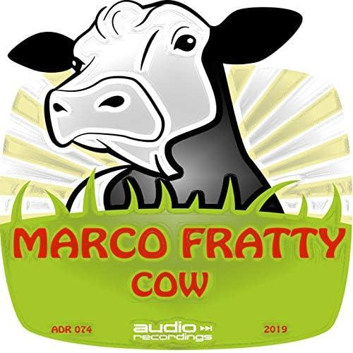Marco Fratty