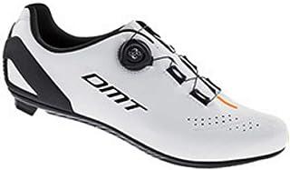 DMT D5 - Zapatillas de ciclismo
