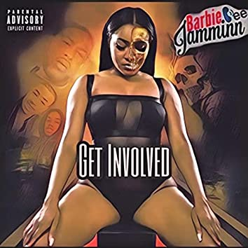 Get Involved (feat. Ruonthebeat)