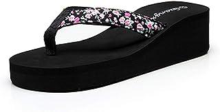 zapatos mujer el corte ingles