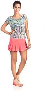 Saia Shorts Fitness Gode