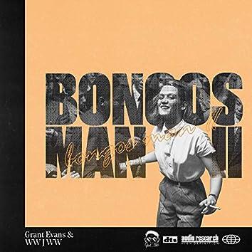 Bongos Man II