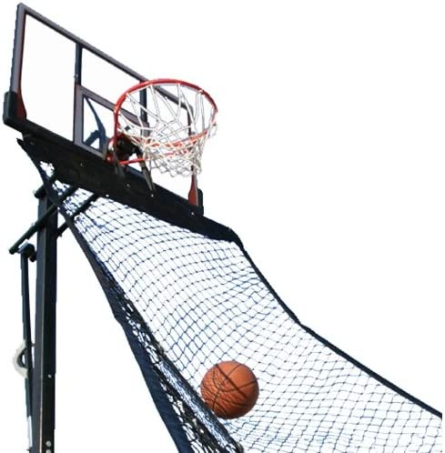 Lifetime Rollback Basketball Ball Return product image