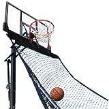 Lifetime Rollback Basketball Ball Return