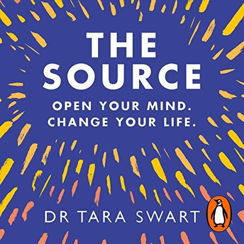 Couverture de The Source