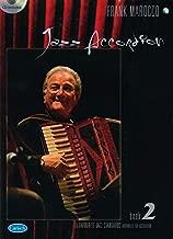 Best frank marocco jazz accordion Reviews