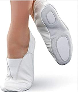 gymnastics trampoline shoes