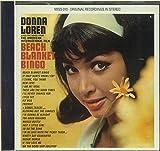 Very Best Of / Beach Blanket Bingo by Loren, Donna (2001-01-16)