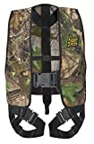 Best Youth Hunting Safety Harness
