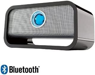 Big Blue Speaker - Black (733673p)