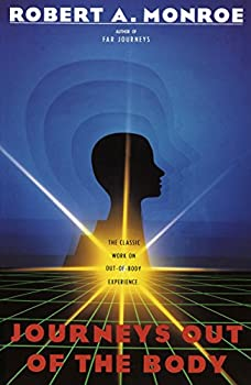 Best best astral projection books Reviews