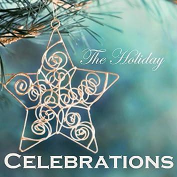 The Holiday - Holiday Celebrations