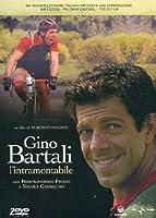 Gino Bartali - L'Intramontabile (2 Dvd) [Italian Edition]