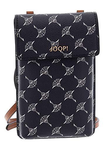 Joop Women Damen Phonecase Cortina Pippa Handyhülle aus Nylon