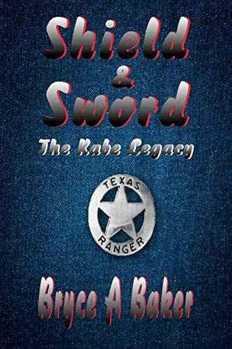 Shield and Sword: The Kabe Legacy