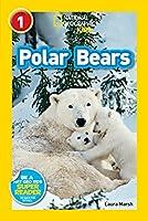 National Geographic Readers: Polar Bears