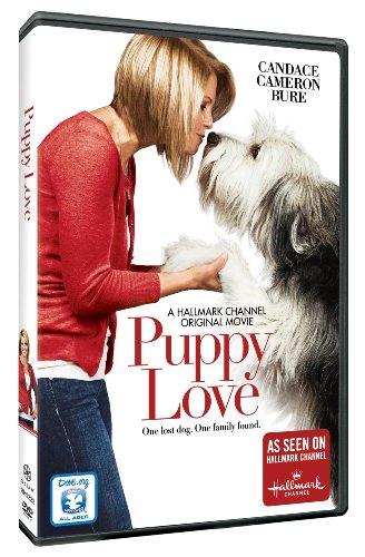 Puppy Love (Hallmark)