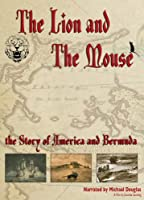 Lion & The Mouse [DVD] [Import]