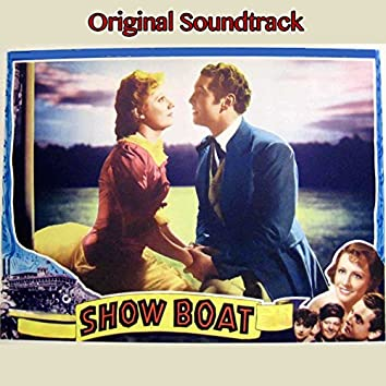 """Can't Help Lovin' That Man (From """"Show Boat"""" Original Soundtrack)"""